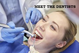 General Dentistry Greenwood SC